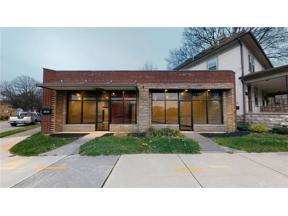 Property for sale at 702 Brown Street, Dayton,  Ohio 45402