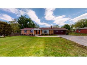 Property for sale at 2465 State Route 63, Lebanon,  Ohio 45036