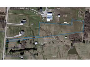 Property for sale at 0 Hathaway Road, Clearcreek Twp,  Ohio 45036