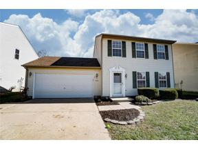 Property for sale at 5680 Autumn Drive, Franklin Twp,  Ohio 45042