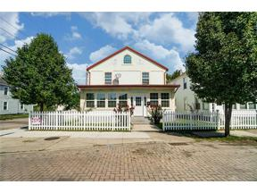 Property for sale at 1701 Mack Avenue, Dayton,  Ohio 45404