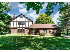 Property for sale at 3560 Stutsman Road, Beavercreek Township,  Ohio 45305