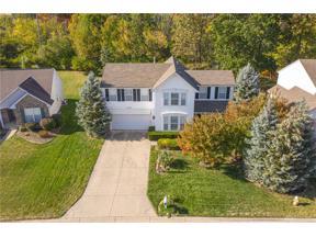 Property for sale at 2215 Ferndown Drive, Miamisburg,  Ohio 45342