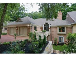 Property for sale at 4451 Royal Ridge Way, Kettering,  Ohio 45429