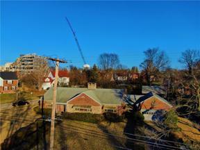Property for sale at 2132 Philadelphia Drive, Dayton,  Ohio 45406