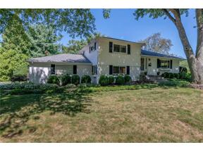 Property for sale at 101 Enid Avenue, Kettering,  Ohio 45429