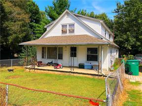 Property for sale at 323 Madison Avenue, Fairborn,  Ohio 45324