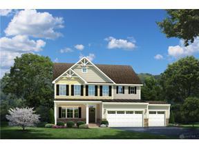 Property for sale at 2443 Hawes, Beavercreek Township,  Ohio 45434