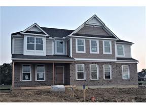 Property for sale at 1942 Stepping Stone Court Unit: 82, Washington Twp,  Ohio 45458