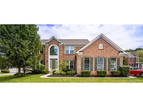 Property for sale at 2615 Greenbrier Court, Beavercreek,  Ohio 45431