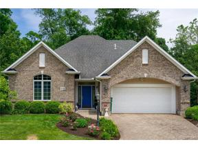 Property for sale at 2056 Tamarack Ridge Court, Beavercreek,  OH 45431