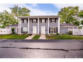 Property for sale at 3 Cedar Cove Court, Lebanon,  Ohio 45036
