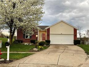 Property for sale at 90 Sweney Court, Springboro,  Ohio 45066