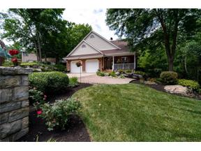 Property for sale at 391 Stonequarry Road, Vandalia,  Ohio 45377