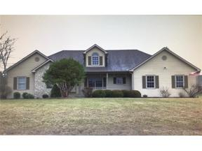 Property for sale at 6877 Quarterhorse Drive, Clearcreek Twp,  Ohio 45066