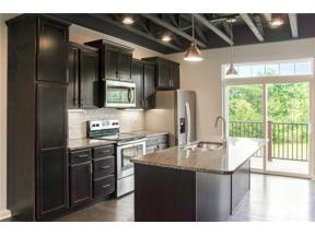 Property for sale at 1102 Parklake Row, Springboro,  Ohio 45066