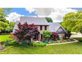 Property for sale at 10100 Apple Springs Drive, Washington Twp,  Ohio 45458