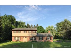 Property for sale at 2215 Merrimont Drive, Troy,  OH 45373