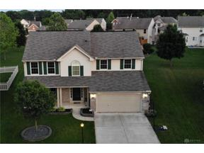 Property for sale at 1926 Cider Mill Way, Tipp City,  Ohio 45371