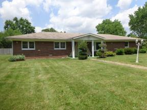 Property for sale at 6603 Evelyn Drive, Middletown,  Ohio 45042