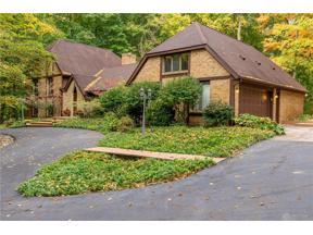 Property for sale at 2600 Cinnamon Run, Beavercreek,  Ohio 45434