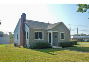 Property for sale at 1005 Jackson Street, Middletown,  Ohio 45042