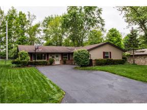 Property for sale at 3118 Morning Glory Road, Dayton,  Ohio 45449