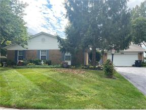 Property for sale at 592 Whipp Road, Centerville,  Ohio 45459
