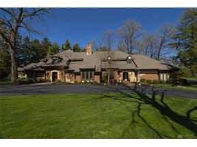 Property for sale at 605 Da Vinci Drive, Middletown,  Ohio 45042
