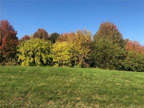 Property for sale at 0 Central Avenue, Springboro,  Ohio 45066