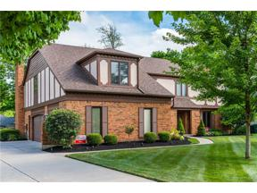 Property for sale at 7742 Winding Way, Tipp City,  Ohio 45371