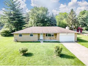 Property for sale at 4155 Carondelet Drive, Dayton,  Ohio 45440
