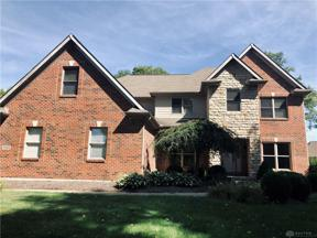 Property for sale at 3558 Swigart Road, Beavercreek,  Ohio 45440
