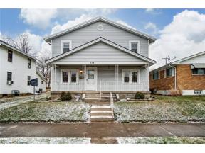 Property for sale at 374 Raffensperger Avenue, Springfield,  Ohio 45505