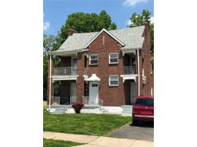 Property for sale at 325 Fountain Avenue, Dayton,  Ohio 45405