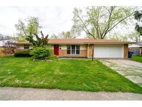Property for sale at 6617 Taywood Road, Englewood,  OH 45322