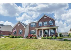 Property for sale at 4209 Grace Circle, Beavercreek,  Ohio 45431