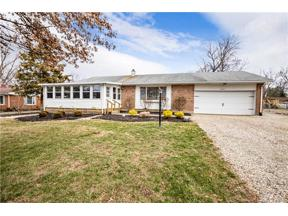 Property for sale at 3594 Crestview Avenue, Clearcreek Twp,  Ohio 45036