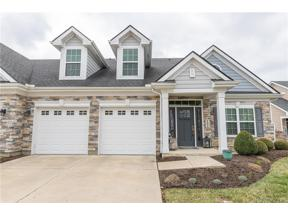 Property for sale at 503 Legendary Way, Centerville,  Ohio 45458