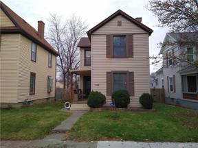 Property for sale at 414 Gunckel Avenue, Dayton,  Ohio 45410