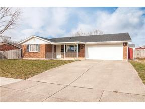 Property for sale at 5011 Angelita Avenue, Huber Heights,  Ohio 45424