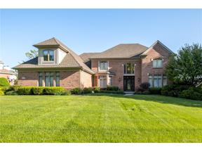 Property for sale at 2912 Stone Mill Court, Beavercreek,  OH 45434