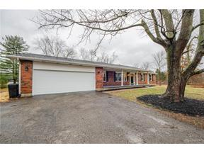 Property for sale at 1025 Spring Valley Alpha Road, Spring Valley Twp,  Ohio 45385