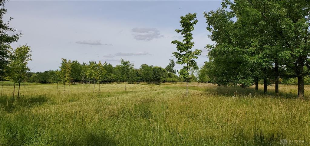 Photo of home for sale at Lot 3 Nixon Camp Road, Turtlecreek Twp OH