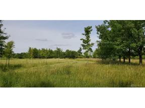 Property for sale at Lot 3 Nixon Camp Road, Turtlecreek Twp,  Ohio 45054