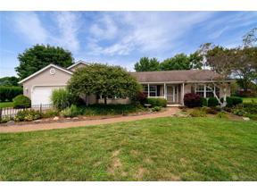 Property for sale at 10458 Charmwood Lane, New Carlisle,  Ohio 45344