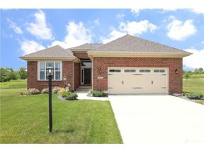 Property for sale at 1621 Weeping Willow Court, Bellbrook,  OH 45305