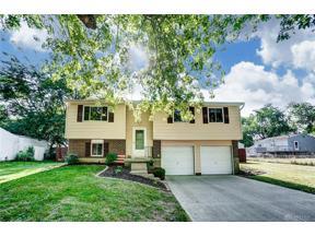 Property for sale at 402 Rinehart Road, Englewood,  Ohio 45322