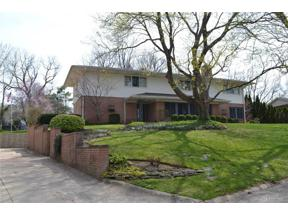 Property for sale at 605 Westchester Park Drive, Springfield,  Ohio 45504