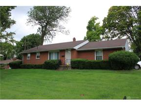 Property for sale at 1481 Woodman Drive, Dayton,  Ohio 45432